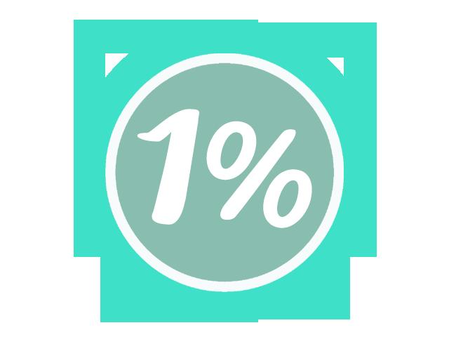 Adó 1% és támogatás