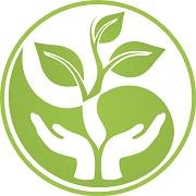 Dusza-Műhely mentorprogram